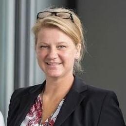 Annette Fröhlich_neu quadratisch