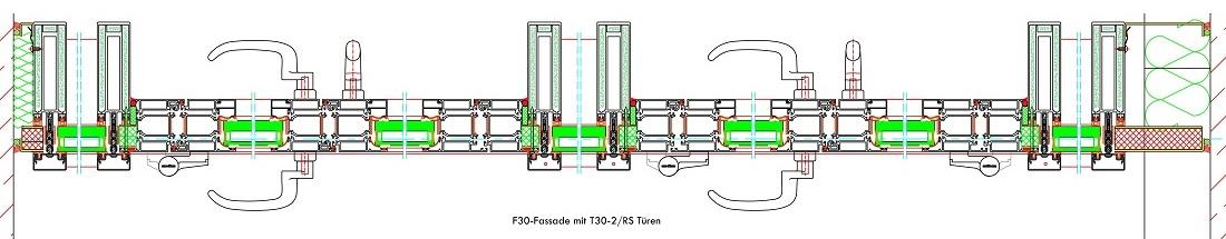 F30-Beispiel Schnitt