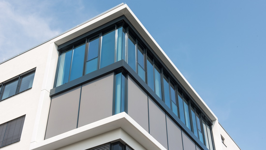Fenster expert Hannover