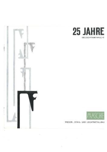 Masche 25 Jahre-PDF-Vorschau