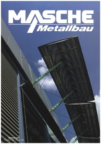 Referenzen 1990-1993-PDF-Vorschau